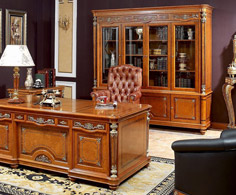 link to Italian furniture collections